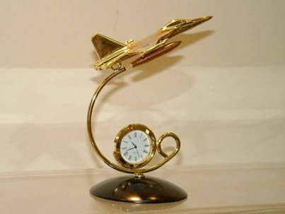 Table Clock  OS05